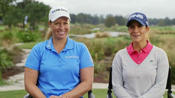 LPGA TV Spot, 'How Good Are They?' - Thumbnail 10