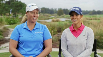 LPGA TV Spot, 'How Good Are They?' - Thumbnail 2