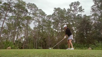 LPGA TV Spot, 'How Good Are They?' - Thumbnail 4