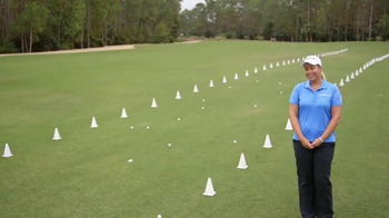 LPGA TV Spot, 'How Good Are They?' - Thumbnail 5