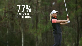 LPGA TV Spot, 'How Good Are They?' - Thumbnail 6