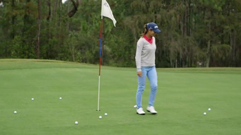 LPGA TV Spot, 'How Good Are They?' - Thumbnail 7