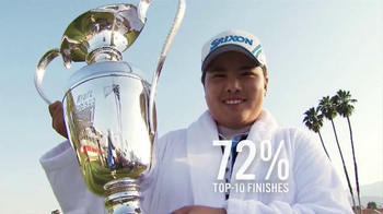 LPGA TV Spot, 'How Good Are They?' - Thumbnail 8