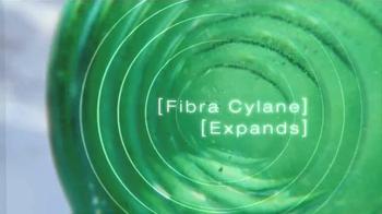 Garnier Fructis Full & Plush TV Spot, 'Big, Big Hair' - Thumbnail 5