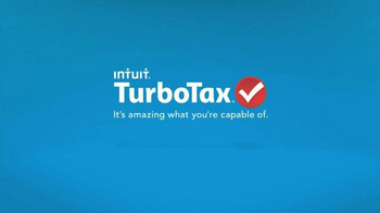 TurboTax TV Spot, 'Wedding: Shrimp' - Thumbnail 7