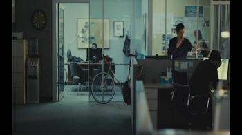 Oscar Mayer P3 Portable Protein Pack TV Spot, 'Revere' - Thumbnail 1