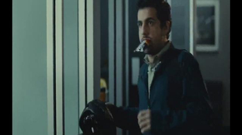 Oscar Mayer P3 Portable Protein Pack TV Spot, 'Revere' - Thumbnail 2