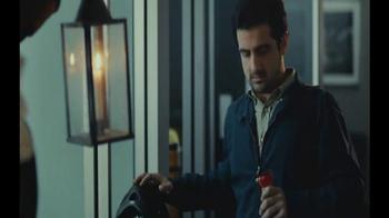 Oscar Mayer P3 Portable Protein Pack TV Spot, 'Revere' - Thumbnail 4