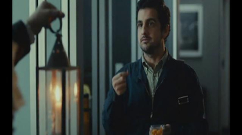 Oscar Mayer P3 Portable Protein Pack TV Spot, 'Revere' - Thumbnail 8