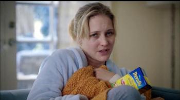 Alka-Seltzer Plus Severe Cold & Flu TV Spot, 'Runny Nose' - Thumbnail 4