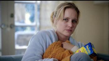 Alka-Seltzer Plus Severe Cold & Flu TV Spot, 'Runny Nose' - Thumbnail 5