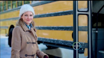 Alka-Seltzer Plus Severe Cold & Flu TV Spot, 'Runny Nose' - Thumbnail 8