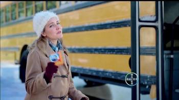 Alka-Seltzer Plus Severe Cold & Flu TV Spot, 'Runny Nose' - Thumbnail 9