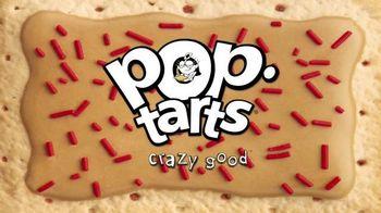 Pop-Tarts Peanut Butter & Jelly TV Spot, 'Welcome New PB&J!' - Thumbnail 10
