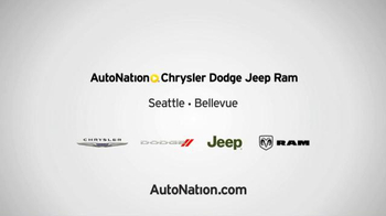 AutoNation TV Spot, 'Drop on By' - Thumbnail 7