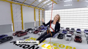 AutoNation TV Spot, 'Drop on By' - Thumbnail 4