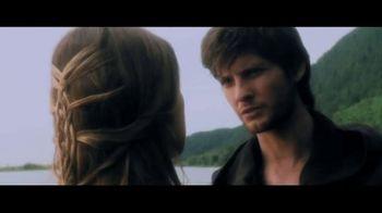 Seventh Son - Alternate Trailer 10