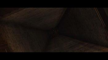 Kingsman: The Secret Service - Alternate Trailer 10