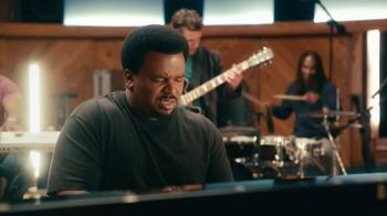 Pepsi TV Spot, 'Hyped for Halftime: Headin' to Halftime' Ft. Craig Robinson - 18 commercial airings