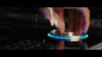 Kingsman: The Secret Service - Alternate Trailer 14