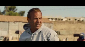 McFarland, USA - Alternate Trailer 6