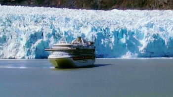 Princess Cruises Discovery at Sea TV Spot, 'Celebrating With Discovery - Thumbnail 8