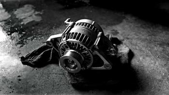 Advance Auto Parts Speed Perks TV Spot, 'Respect the Hands' - Thumbnail 1