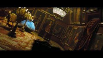 Cinderella - Alternate Trailer 3