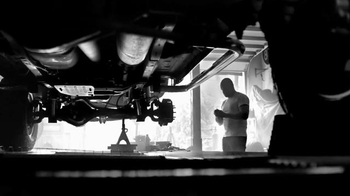 Advance Auto Parts Speed Perks TV Spot, 'That Feeling' - Thumbnail 1