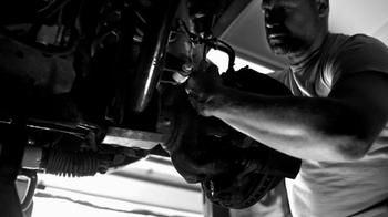 Advance Auto Parts Speed Perks TV Spot, 'That Feeling' - Thumbnail 2