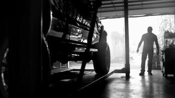 Advance Auto Parts Speed Perks TV Spot, 'That Feeling' - Thumbnail 6