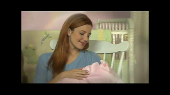 Daughter's Warmth TV Spot - Thumbnail 1
