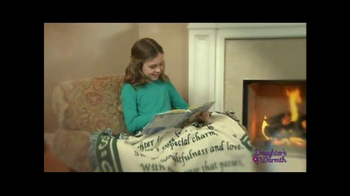 Daughter's Warmth TV Spot - Thumbnail 4