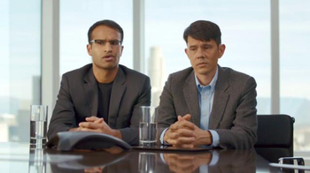 2015 Acura RDX TV Spot, 'Drive Like a Boss' Song by Blondie - Thumbnail 6