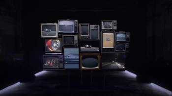 Volvo TV Spot, 'Greatest Interception Ever: Who Would You Give a Volvo to' - Thumbnail 2