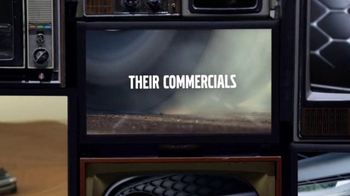 Volvo TV Spot, 'Greatest Interception Ever: Who Would You Give a Volvo to' - Thumbnail 4