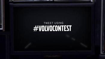 Volvo TV Spot, 'Greatest Interception Ever: Who Would You Give a Volvo to' - Thumbnail 6
