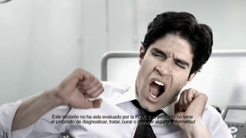 Shot B TV Spot, 'Ayuda a Crear Energía' [Spanish] - Thumbnail 1