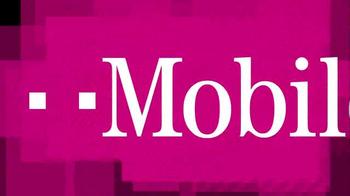 T-Mobile TV Spot, 'The Family Plan to Love' - Thumbnail 10