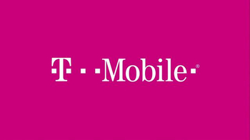 T-Mobile TV Spot, 'The Family Plan to Love' - Thumbnail 3