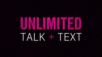 T-Mobile TV Spot, 'The Family Plan to Love' - Thumbnail 5
