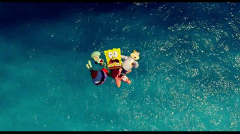 The SpongeBob Movie: Sponge Out of Water - Alternate Trailer 18