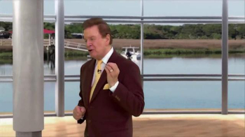 Hilton Head Island TV Spot, 'Great Deals' Featuring Wink Martindale - Thumbnail 4