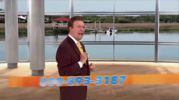 Hilton Head Island TV Spot, 'Great Deals' Featuring Wink Martindale - Thumbnail 9