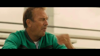 McFarland, USA - Alternate Trailer 7