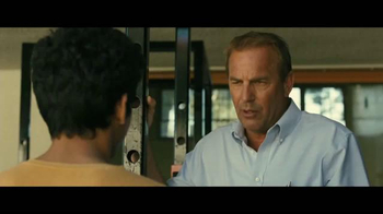 McFarland, USA - Alternate Trailer 7