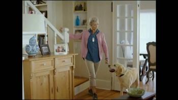Philips Lifeline TV Spot, 'Go With Confidence' - Thumbnail 1