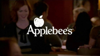Applebee's TV Spot, 'Introducing the Pub Diet' - Thumbnail 1