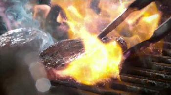 Applebee's TV Spot, 'Introducing the Pub Diet' - Thumbnail 5