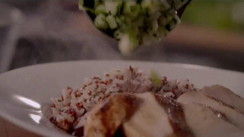 Applebee's TV Spot, 'Introducing the Pub Diet' - Thumbnail 7